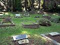 Cemetery (7743627332).jpg