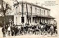 Cenon - Course cycliste.jpg