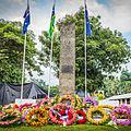 Cenotaph, Honiara.jpg