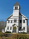 Centerbrook Congregational Church