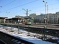 Centrālā dzelzceļa stacija - panoramio - aldonis.jpg