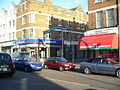 Central Balham - geograph.org.uk - 1014052.jpg