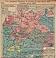 Central Europe religions 1618.jpg