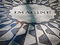 Central Park - Strawberry Fields.jpg