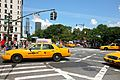 Central Park Cabs (5895538595).jpg