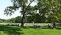 Central park west 02.jpg