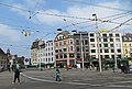 Centralbahnplatz - panoramio (1).jpg