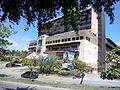 Centro Comercial Paseo El Hatillo 2013 008.JPG