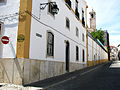 Centro Histórico de Évora III.jpg