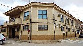 Centro de Salud.Madrigueras (6).jpg