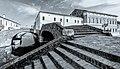 Centro storico di Comacchio vista dal ponte degli sbirri.jpg
