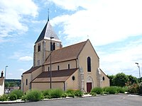 Cepoy-45-église-06.JPG