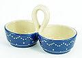 Ceramic cups DSC03534-2.jpg