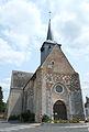 Cerdon (Loiret) Sainte-Marguerite 3872.JPG