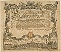 Certificate of Employment (Arbeitsbescheinigung) of the Guild of Farriers and Weaponsmiths (Huf- und Waffenschmiede) of Dresden MET LC-29 150 157-002.jpg