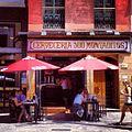 Cerveceria 100 montaditos en Sevilla.jpg