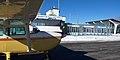 Cessna 172 à Sherbrooke.jpg
