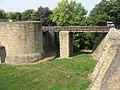 Cetatea de Scaun a Sucevei12.jpg