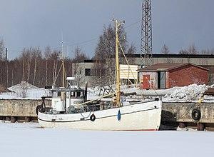 Ceydon Oulu 20120401.JPG