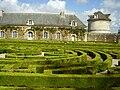 Château de Balleroy 2008 PD 14.JPG