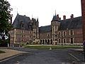Château de Gien 01.jpg