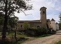 Château de Villers-les-Prud'homme 05.jpg