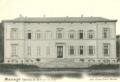 Château de la Cour au Bois (Manage).png