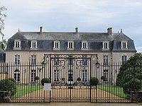 Château de la Groirie 1.JPG