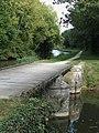 Chécy canal d'Orléans 8.jpg