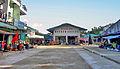 Chợ Vọng Đông.jpg