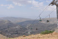 Chair Lift on Mount Hermon (7755965020).jpg