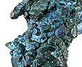 Chalcocite-uri-09b.jpg