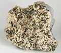Chalcopyrite-Dolomite-Calcite-226429.jpg