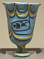 Chalice with Name of Pharaoh Thutmose III - 18th Dynasty - ÄS 630.jpg