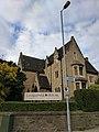 Challenge House, 46, Nottingham Rd (2).jpg