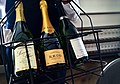 Champagne selections (27238739515).jpg