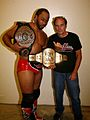 Champion Jay Lethal.jpg