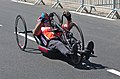 Championnat de France de cyclisme handisport - 20140615 - Contre la montre 87.jpg