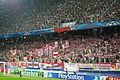 Championsleague Qualifikation Play off FC Salzburg gegen Malmö FF 41.JPG