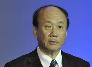 Chang Chia-juch