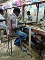 Channapatna artists making toys 2.jpg