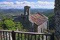 Chapelle Saint-Michel, Les Aires, Hérault 04.jpg