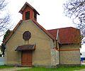 Chapelle ajots St Dizier.JPG