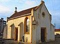 Chapelle cimetiere Guenange.JPG
