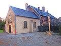Chapelle lepreux Thionville.JPG
