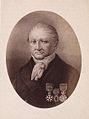 Charles-Henri Schattenmann.jpg