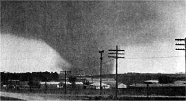 CharlesCity tornado.jpg