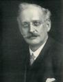 Charles Albert Watts.png