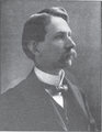Charles Luther Swain 1900.png