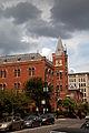 Charles Sumner School-2.jpg